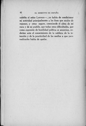 El Momento de España (pág. 42)