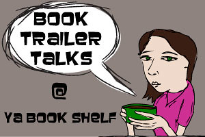5353079019 ee071d456c Book Trailers: What Not To Do