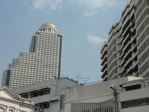 Bangkok 2011 (35)