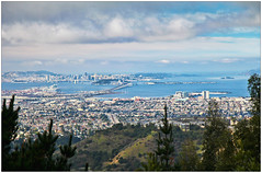 SF Bay From Grizzly Peak Blvd (LifeLover4) Tags: sf california ca usa nature canon landscape outdoors oakland berkeley interestingness interesting cityscape treasureisland hiking hike explore pacificocean goldengatebridge baybridge bayarea getty alcatraz sanfranciscobay emeryville circularpolarizer yerbabuenaisland ebrpd 1755mm sanfranciscooaklandbaybridge explored 550d efs1755mmf28isusm t2i ebparksok lifelover4 stickneydesign ocvbphoto2011 ggnpc11 tpslandscape