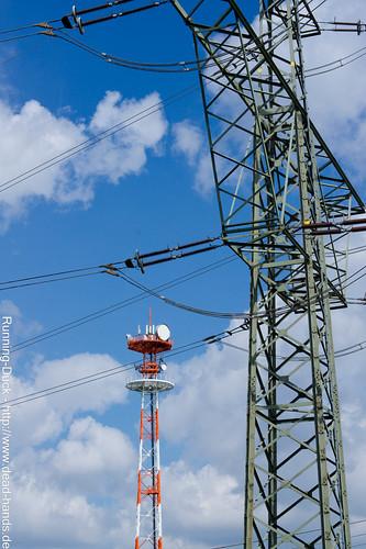 Funk und Kabel