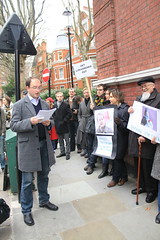 IMG_1253 (czalex) Tags: uk london embassy solidarity belarus lukashenko belarusians