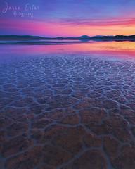 Alvord Playa - Southeastern Oregon (Jesse Estes) Tags: oregon southeast alvordplaya jesseestesphotography