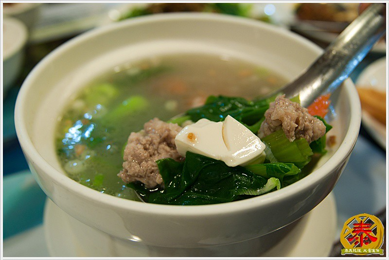 2910.12.05 泰國菜-11