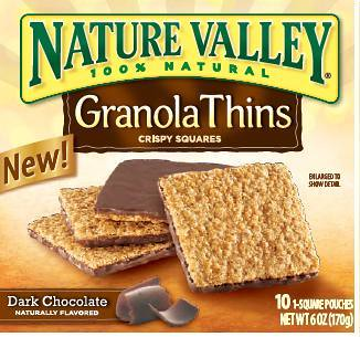 Nature_Valley_Granola_Thins_Dark_Chocolate-101