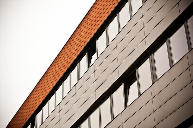Wydział Zarządzania Uniwersytetu Lódźkiego