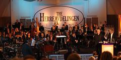 Herreavdelingen & KORK (Rune Lind) Tags: radio tv behind scenes nrk norsk the kork marienlyst runelind rikskringkasting herreavdelingen