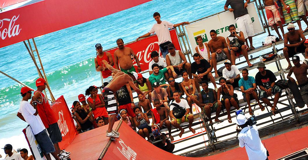 soteropoli.com fotografia fotos de salvador bahia brasil brazil verão coca-cola 2011 by tuniso (23)