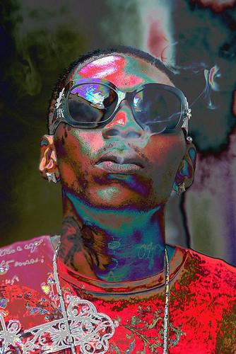 eminem ft vybz kartel wtp reggae remix