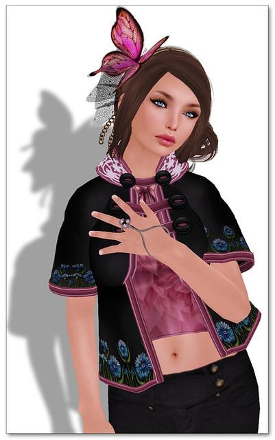 bloggedJan20-