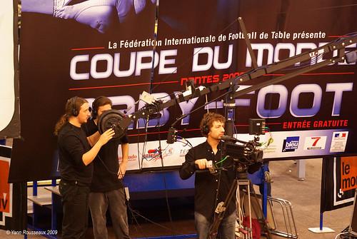 2009_01_WCup_Nantes_Y_Rousseaux_039