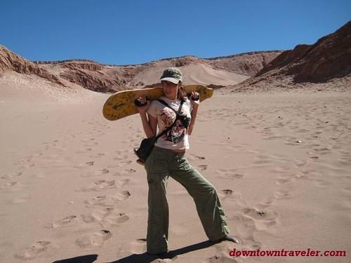 chile sandboarding18