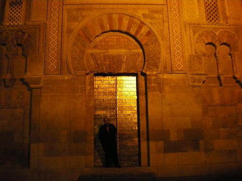 Portada Mezquita 2