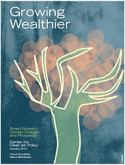 Growing Wealthier cover (courtesy of CCAP)