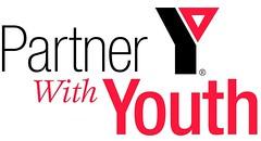 image-ymca logo
