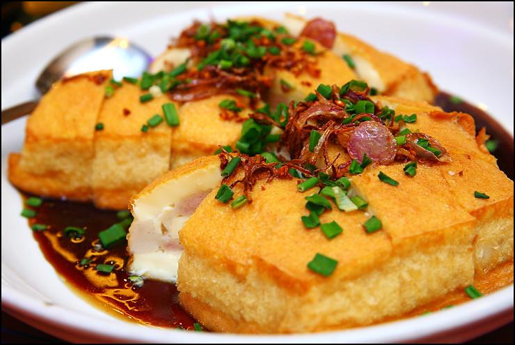 thousand-layer-tofu