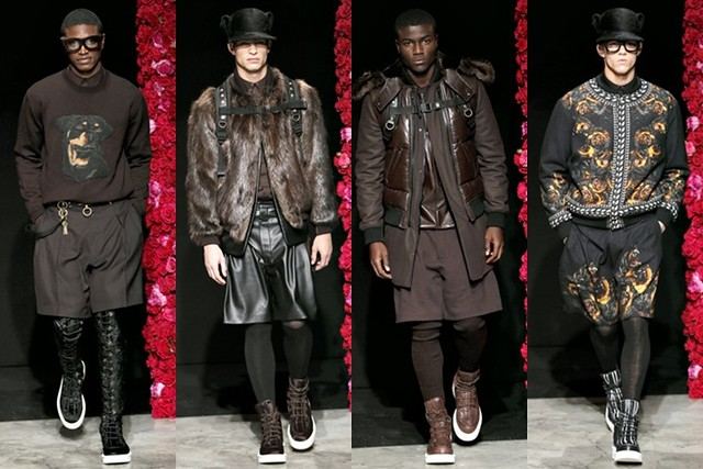 Givenchy2  aw11