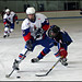 John Stark Hockey
