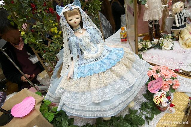 DollShow30-DSC_1573