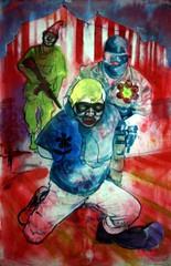 Bonet & Jorco - Narco - Clown
