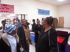 """After Church Reception 01/23/2011-407 • <a style=""""font-size:0.8em;"""" href=""""http://www.flickr.com/photos/57659925@N06/5381597515/"""" target=""""_blank"""">View on Flickr</a>"""