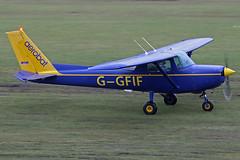 G-GFIF