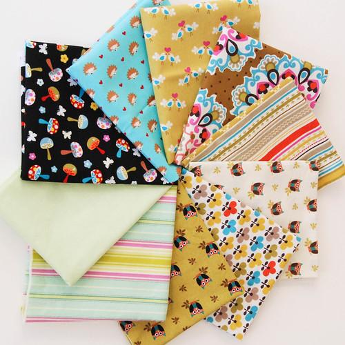 Tam's fabric-2