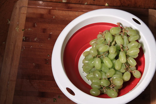 How to Make Raisins (Dehydrate Grapes) Preserving Recipes Grape
