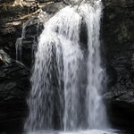 Falls of Falloch thumbnail