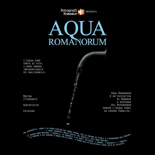 copertina catalogo aqua