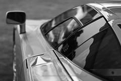 Bugatti, EB110, Hong Kong (Daryl Chapman Photography) Tags: bugatti eb110 supercar show goldcoastmotorfestival car cars auto autos automobile canon eos 5d mkiii is ii 70200l f28 road engine power nice wheels rims hongkong china sar drive drivers driving fast grip photoshop cs6 windows darylchapman automotive photography hk hkg bhp horsepower brakes gas fuel petrol topgear headlights worldcars daryl chapman