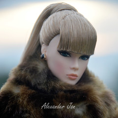 Up All Night Lilith (Jonlexx) Tags: fashion royalty doll up all night lilith eden twin integrity otys nuface indonesia alexander jon jonlex