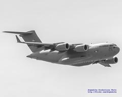Just Some Postprocessing Fun W/ A C-17 (AvgeekJoe) Tags: 033127 446aw 446thairliftwing 446thairliftwingassociate 62aw 62ndairliftwing airforcereserve boeingc17 boeingc17globemasteriii c17 c17globemasteriii d5300 dslr ekms f134 globemaster globemasteriii nikon nikond5300 other p127 usairforce usairforcereserve usaf usafreserve aircraft aircraftbeacon airplane aviation beacon cargoaircraft cargojet cnf134 cnf134p127 militaryaviation militarytransport plane parkland washington unitedstates us americana tonimerhar majortonimerhar