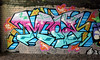 mozteatime1 (grahammorriss) Tags: graffiti mozism moz mtn94 loopcolours mozfest blackpool birmingham
