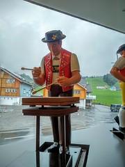Hohen Kasten Talstation (claudia stucki) Tags: hohen kasen hohenkasten kasten appenzell switzerland schweiz berg berge suisse svizzera