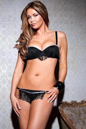 Sexy ...