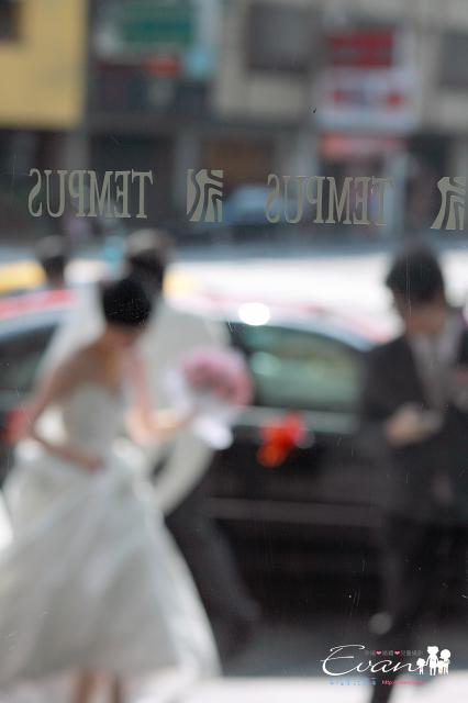 [婚禮攝影]亮鈞&舜如 婚禮記錄_118