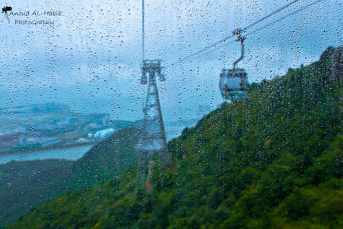 [EXPLORED] ( Anoud Abdullah AlHabib) blue green rain canon eos drops all right hong kong reserved 500d