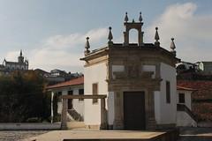 Capela 7 esquinas (JP Nascimento) Tags: portugal canon regua trsosmontes capela ilustrarportugal 7esquinas