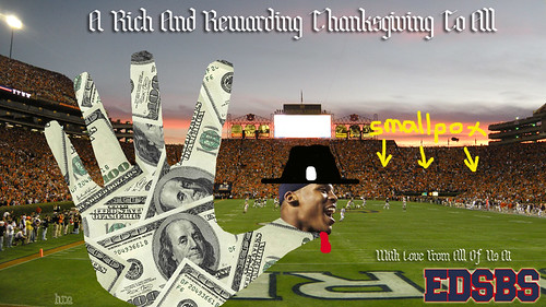 edsbs_thanksgiving_2010.jpg