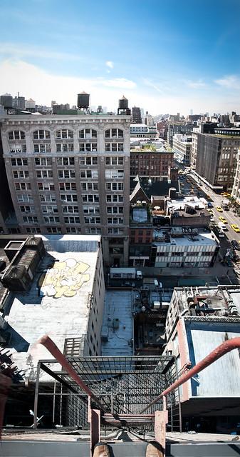 NY-Sept-2010-47