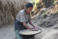 India: Kalimpong