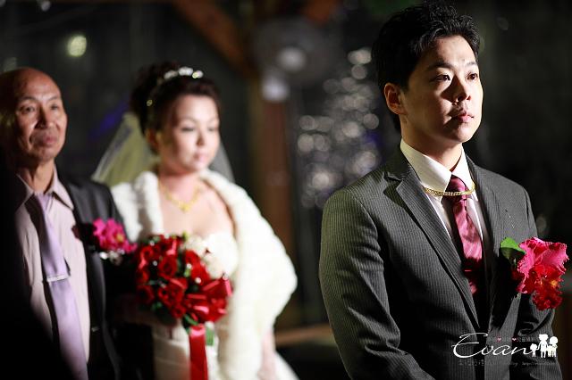 [婚禮攝影]昌輝與季宜婚禮全紀錄_166