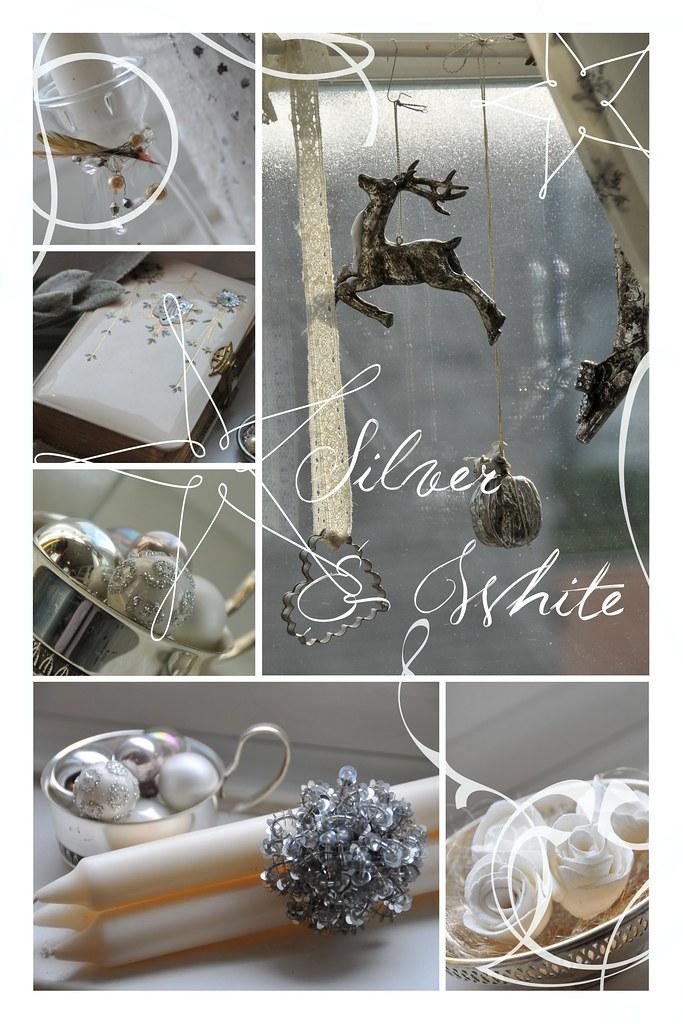white_silver_2