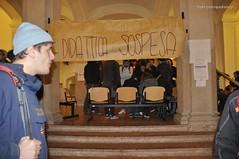 Portogallo (quicksilv3r) Tags: italia novembre università trento duomo slogan ateneo proteste trentino manifesto 2010 lettere studenti manifestazione viaverdi sociologia corteo bassi urla auletta ddl agitazione gelmini quicksilv3r m3rcur1u5 atenei dellai universta trentoanomala