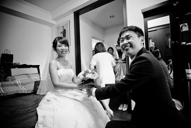 wedding0193
