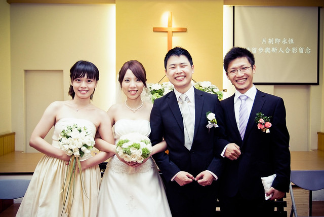 wedding0751