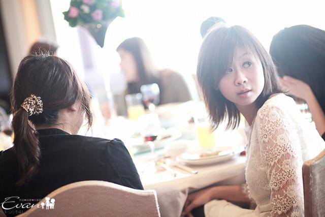 [婚禮攝影]佳禾 & 沛倫 婚禮喜宴-128