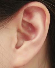 人耳調音器