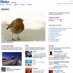 Front Page  :0) (Waterjuffer1) Tags: frontpage waterjuffer1